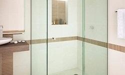 Blindex banheiro preço
