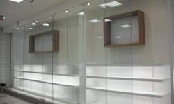 Comprar vidro