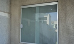 Preço de janela de vidro temperado