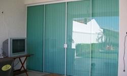 Preço porta de vidro blindex