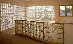 Tijolinho de vidro