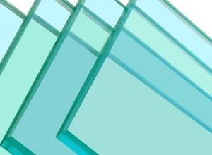 acessórios para vidro temperado