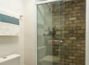 blindex para banheiro preço