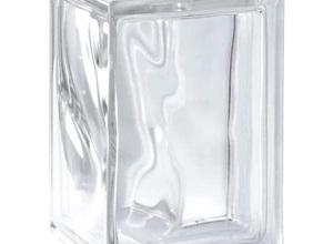 bloco vidro