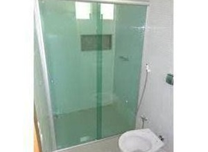 box banheiro blindex
