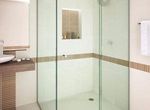 box banheiro blindex preço