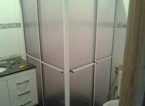 box para banheiro acrílico preço