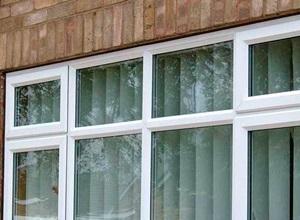 janelas blindex em curitiba