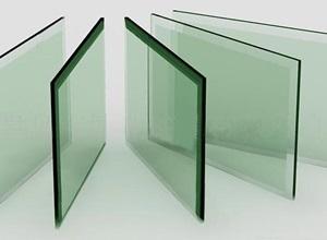 onde comprar vidro barato