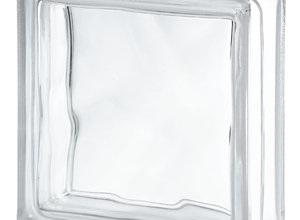preço de tijolinho de vidro