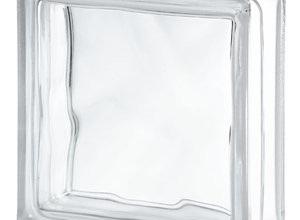 quanto custa tijolo de vidro