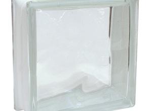 tijolinho de vidro preço