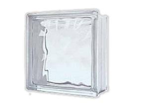 tijolinho vidro