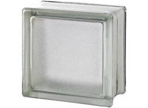 valor tijolinho de vidro