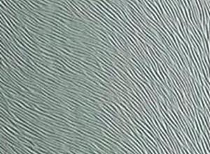vidro antílope