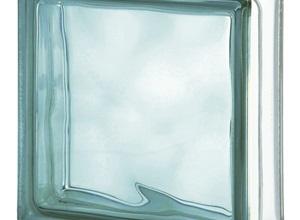 vidro ondulado
