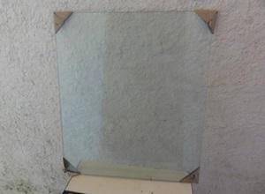 vidro temperado blumenau
