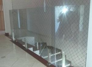vidro temperado campinas