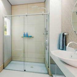 blindex para banheiro