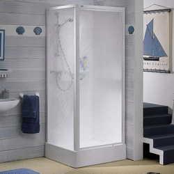 box de acrílico para banheiro