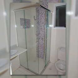 box de banheiro blindex preço
