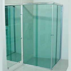 box de vidro em recife