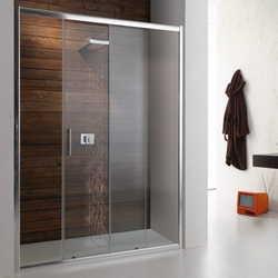Box para banheiro acrílico