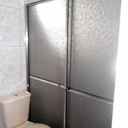box para banheiro blumenau