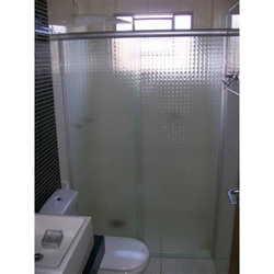 box para banheiro pequeno preço