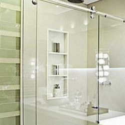box vidro banheiro
