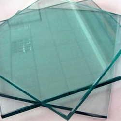 composição de vidro