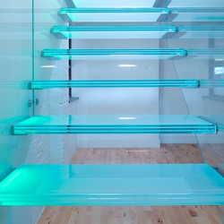 composição vidro