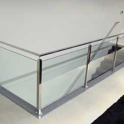 compra de vidro