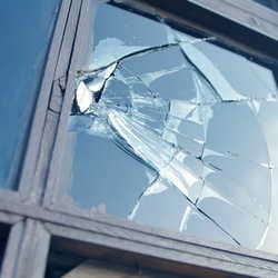 conserto de vidro
