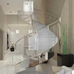 corrimão escada mais barato
