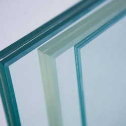 cortar vidro