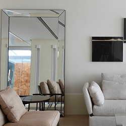 espelho vidraçaria