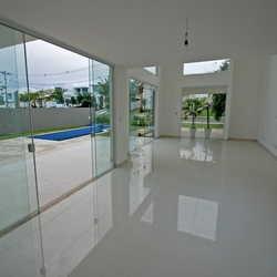 esquadria vidro temperado