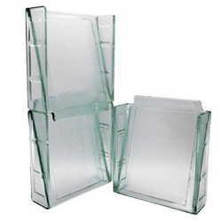 lajota de vidro preço