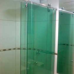 loja de box para banheiro
