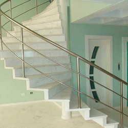 preço corrimão escada