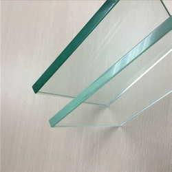 preço de vidro temperado 10mm