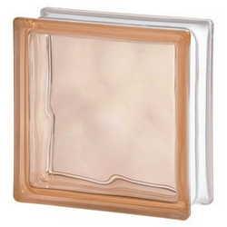 preço do tijolinho de vidro