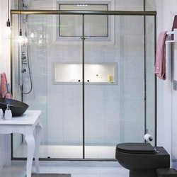 valor blindex banheiro