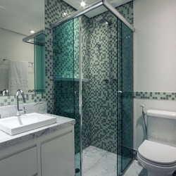 venda de box para banheiro