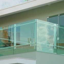vidraçaria osasco