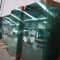vidraçaria porto alegre