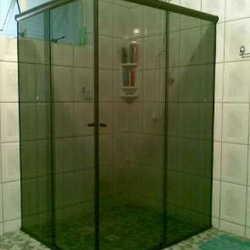 vidraçaria vidrobox