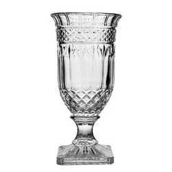 vidro cristal