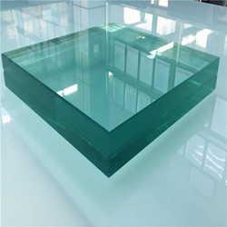 vidro grosso